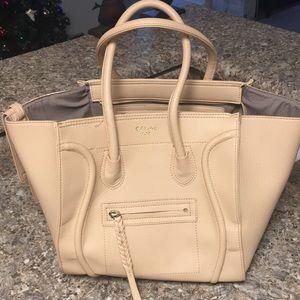Handbags - Designer inspired handbag